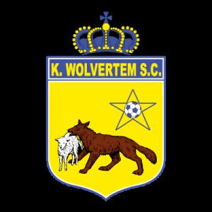 k-wolvertem-sc-vector-logo