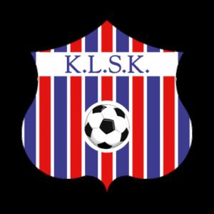 l88563-k-londerzeel-sk-logo-41401