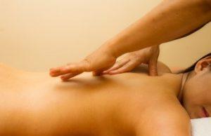 massagevoorogen